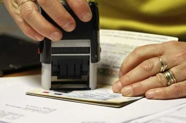 New Visa Rules for Spouses of Indian Nationals