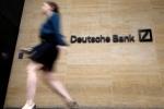 deutsche bank layoffs 2019, deutsche bank job cuts 2019, from new york to bengaluru deutsche bank lays off 18 000 employees globally, Bengal