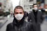 1918 flu pandemic, when is the next flu pandemic expected, world must prepare for potential devastation from next flu pandemic warns who, World health organization