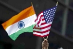 new delhi, article 370 explanation, india did not inform us before revoking article 370 claims u s, Washington