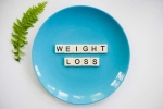medical reasons for not losing weight, why am i not losing weight when i exercise and diet, reasons why you re not losing weight even after working out and dieting, Healthy diet