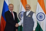 India and Russia Signed Nuclear Power Deal, India and Russia Sign Nuclear Power Deal, india russia signed nuclear power deal, Nuclear energy