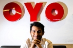oyo contact number, oyo careers, oyo sets foot in mexico as part of expansion plans in latin america, Middle east