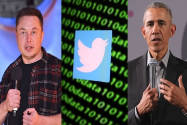 Twitter Accounts of Obama, Bezos, Gates, Biden, Musk and others Hacked in a Major Breach
