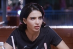 Oh Baby, Oh Baby news, samantha s oh baby theatrical trailer is here, Samantha