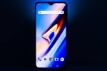 oneplus 7 launch date in india, oneplus 7 features, oneplus 7 to price around rs 39 500 in india reports, Oneplus