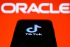 Oracle buys Tik Tok's American Operations, What does it mean?