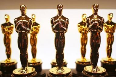 Oscar Awards 2020 Winner List