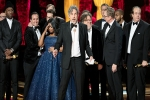 academy awards 2019 nominees, oscars 2019 nominees, oscars 2019 here is the complete list of this year s winners, Styling