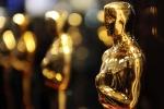Emma stone, La la land, list of winners oscars 2017, Styling