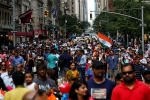 Trump's New Visa Overstay Memorandum to Affect Indians
