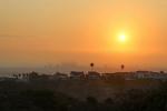 Ozone Level Increases Amid Coronavirus Pandemic in Indian Cities: Study