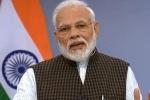 narendra modi email id, PM Modi, pm narendra modi tweets to influencers in bid to boost voter turnout, Wrestling