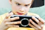 PUBG, Fortnite, Pokemon Are Harmful, Warns Delhi Child Rights Panel