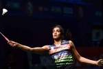 P V Sindhu in forbes, P V Sindhu, p v sindhu only indian in forbes list of world s highest paid female athletes, Clothing