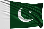 Best Toilet Paper in the World, pakistan flag in congress rally, pakistan flag best toilet paper in the world according to google, Screenshot