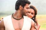 Pandem Kodi 2 review, Pandem Kodi 2 movie rating, pandem kodi 2 movie review rating story cast and crew, Jayantilal gada