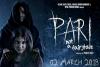 Pari Hindi Movie