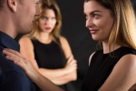 Relationships, Affairs, how to know if your partner is cheating on you, Infidelity