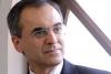 India's Pavan Sukhdev Wins Tyler Prize 2020 for Environmental Achievement