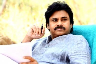 Pawan Kalyan Creative Works to produce 15 Films