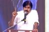 Pawan Kalyan Slams AP Govt On Ticket Pricing Issue