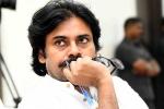 Pawan Kalyan aims two months long break
