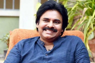 Pawan Kalyan signs two new films