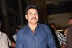 Pawan Kalyan's Next Film exclusive Updates
