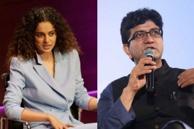 61 Celebrities, Including Kangana Ranaut, Pen Counter-Letter Slamming Celebs Who Wrote to PM Modi About Lynchings