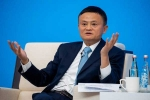 technology, technology, people can work 12 hours a week with artificial intelligence jack ma, Culture