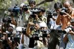 US media in Kashmir, Harsh Vardhan Shringla, u s media providing one sided perspective on kashmir indian envoy, Video