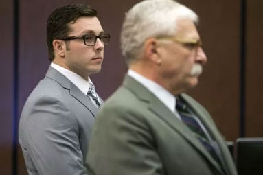 More testimonials are heard in Philip Brailsford's Murder trial