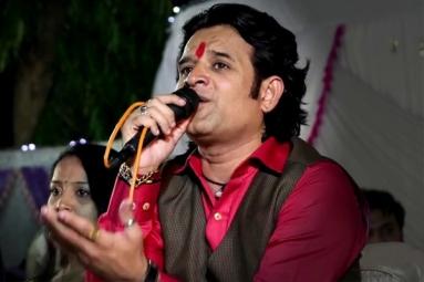 Phoenix Navaratri 2018 - Gujarati Cultural Association