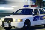 Phoenix man shot dead in his own driveway