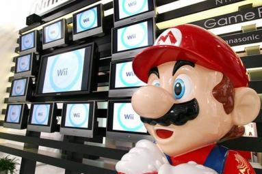 Get ready for Play Nintendo tour in Glendale!