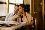 Obamas love story, Obamas love story, michelle obama just shared some powerful relationship advice, Relationship advice