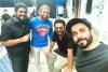 Prabhas' Adipurush To Release In August 2022