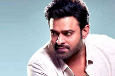 Prabhas Locks The Release Date Of Adipurush
