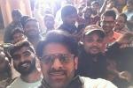 Saaho movie, Saaho shoot, its a wrap for prabhas saaho, Stylish