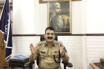 With Just Rs.1250 Loan Farmer Achieved His Dream of Becoming an IPS Officer