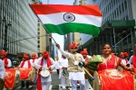 All About Pravasi Bharatiya Divas 2019, Significance and Indian Diaspora