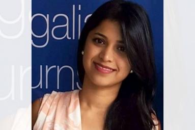 Body of Missing Indian Origin Dentist's Found in Suitcase in Sydney, Suspect Dies in Car Crash