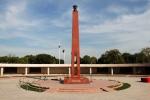 narendra modi, naional war memorial, prime minister to dedicate national war memorial to the nation today, Indian army