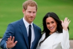 Meghan, Prince Harry, prince harry and meghan step back as senior members of the britain royal family, Christmas