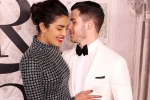 'The Cut' Writer Apologizes for Calling Priyanka Chopra a 'Scam Artist'