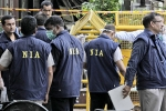 NIA, investigate acts against Indians abroad, national investigation agency can now probe acts against indians abroad, Indians abroad