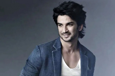 Sushant Singh Rajput Was Depressed Since 2019: His Psychiatrists Say to Police