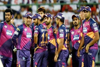 Pune outshines Mumbai in Derby