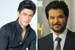 Shah Rukh Khan, Ponzi scam in India, qnet scam shah rukh khan anil kapoor others served notice for their alleged involvement in scam, Siri